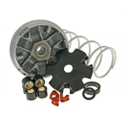 variator Malossi MHR Multivar 2000 for Yamaha Aerox, Giggle, Neos, Vino, MBK Nitro, BoosterX, Ovetto 50cc 4-stroke M.5113603