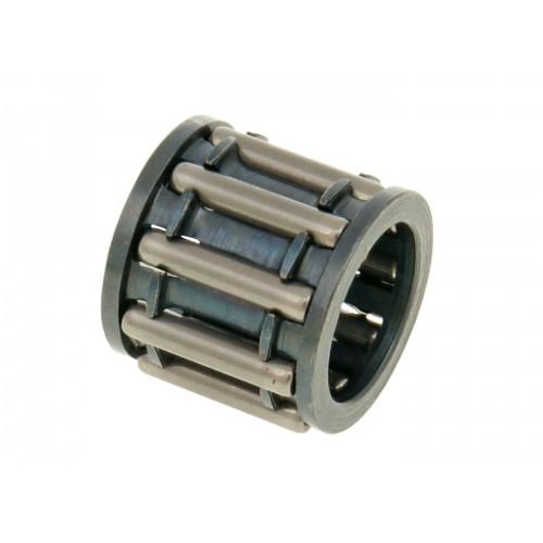 small end bearing Malossi MHR 12x17x16mm M.6611785B