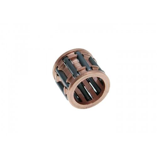 small end bearing Malossi 10x14x13mm copper Minarelli 10mm M.6616783S