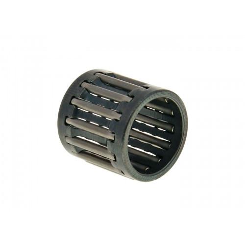 small end bearing Malossi 12x15x15mm M.663973B