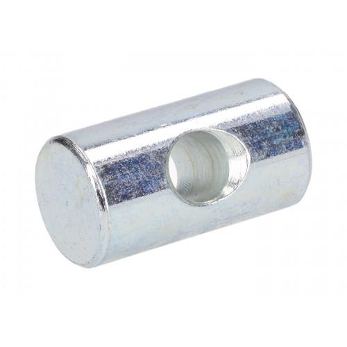 brake cable barrel end OEM for Minarelli MIN-38408