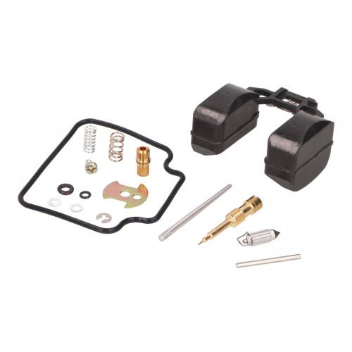 carburetor repair kit Naraku for 24mm carburetor NK100.74