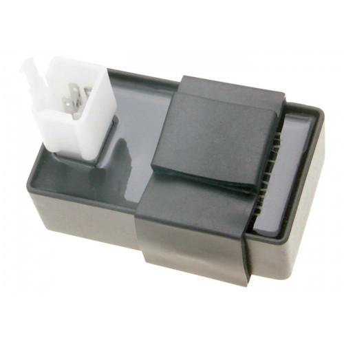 CDI komutators Naraku neierobežots priekš Baotian NK390.10