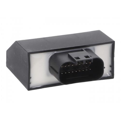 CDI komutators Naraku neierobežots priekš 50cc GY6 Euro4 NK390.51