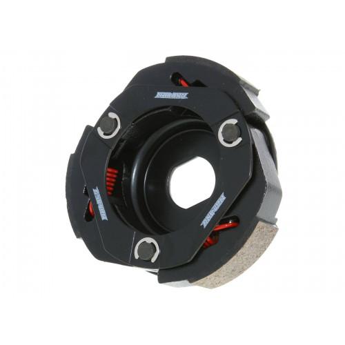 clutch Naraku sport 125mm for GY6, Kymco AC 125, 150cc NK950.03