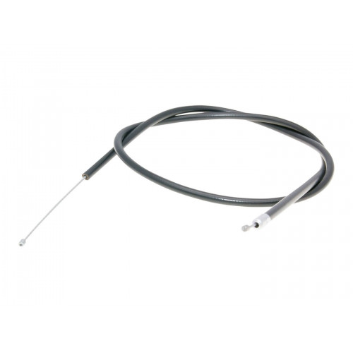 lower throttle cable for Gilera Stalker, Piaggio NRG, Zip 36825