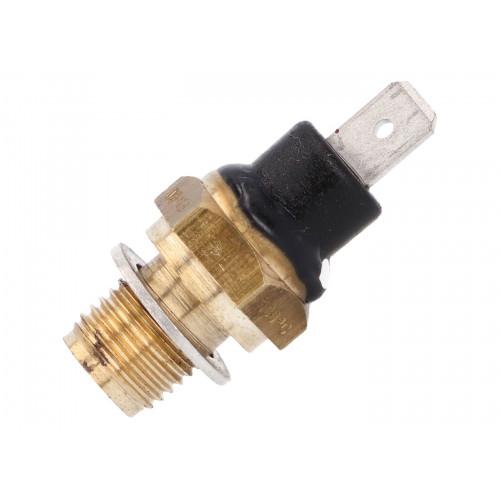 coolant circulation temperature sensor M10x1.0 for Piaggio, Gilera, Vespa C27 PI-82622R
