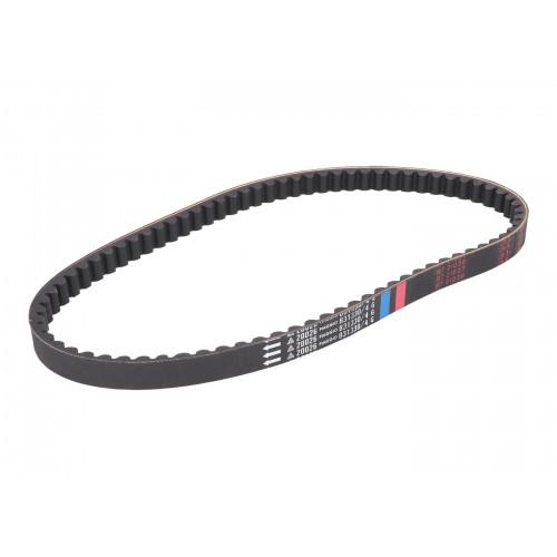 belt OEM for Aprilia Scarabeo 100 4-stroke, Piaggio Liberty 100 4-stroke PI-82646R