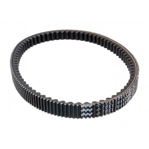 belt OEM for Aprilia, Gilera, Peugeot, Piaggio, Vespa GTS 250, 300 PI-82941R