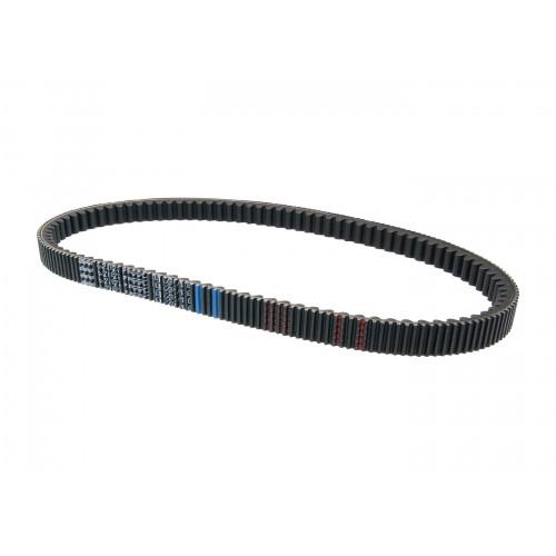 belt OEM for Piaggio Beverly 350, BV 350, X10 350 PI-83025R