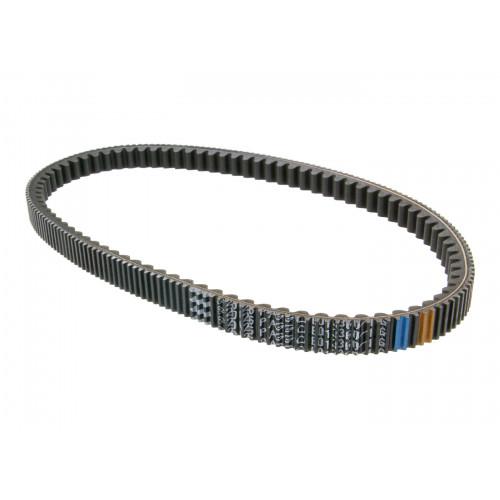 belt OEM for Piaggio, Aprilia, Benelli, Derbi, Peugeot 250, 300cc PI-B013360