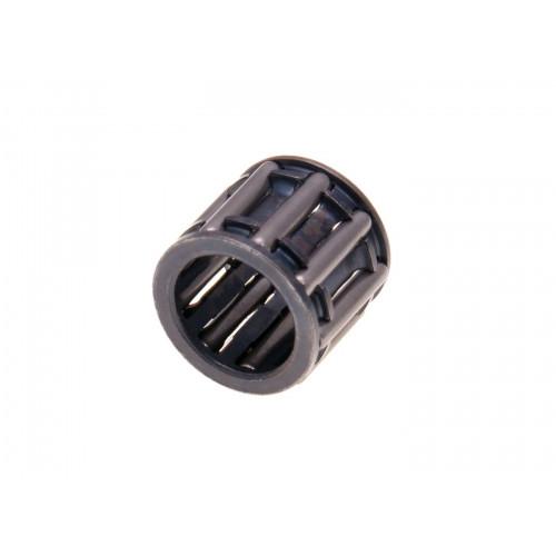 small end bearing Polini 12x17x15mm 280.0012