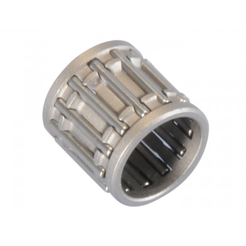 small end bearing Polini 12x15x15mm 280.0019