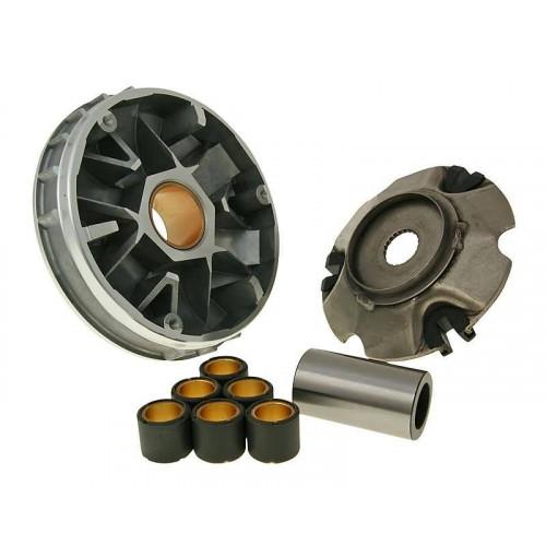 variator kit for Piaggio engines 125, 150cc 4-stroke 28815