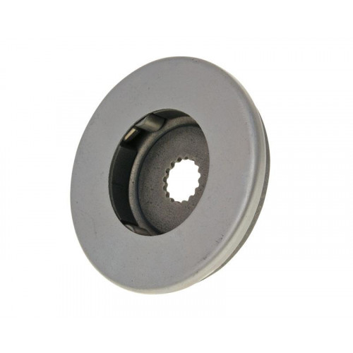 starter clutch / starter gear actuator for MBK, Yamaha, Minarelli 125, 150cc 28966