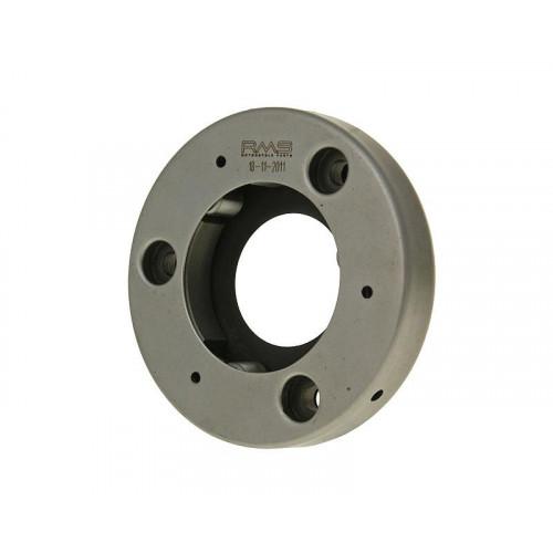 starter clutch / starter gear actuator for Suzuki Burgman 125, 150cc 28970
