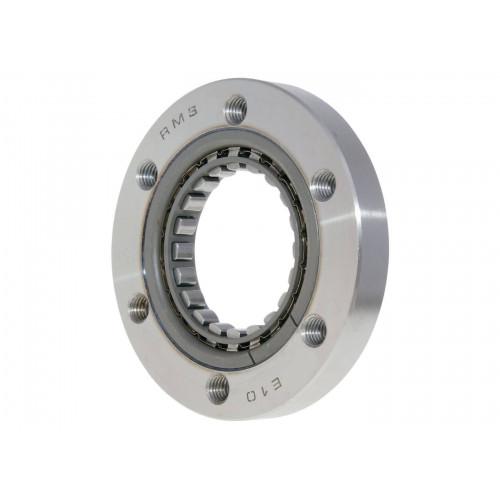 starter clutch / starter gear actuator for MBK, Yamaha 250, 300 32077