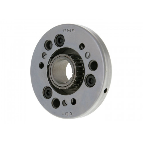 starter clutch / starter gear actuator for Kymco 125, 150, 200 32078