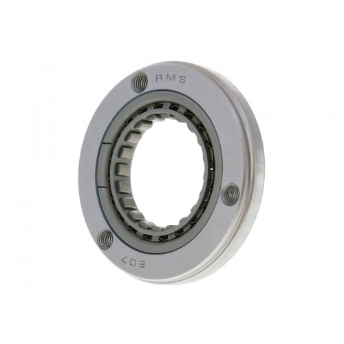 starter clutch / starter gear actuator for Kymco 250, 300 32079