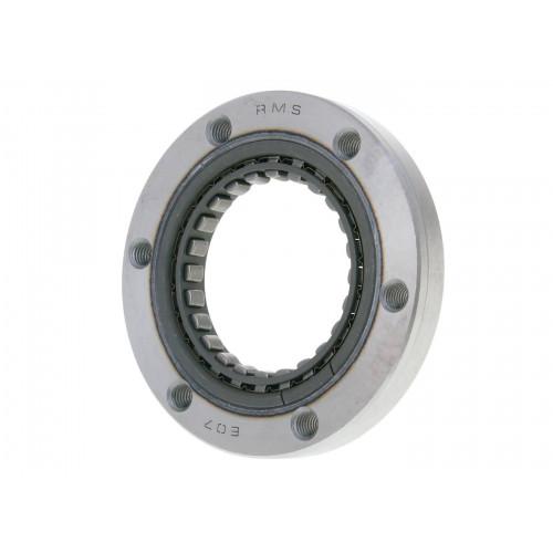 starter clutch / starter gear actuator for Suzuki Burgman 400 99-06 32080