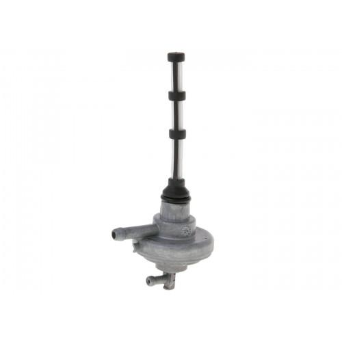 auto fuel tap for Vespa ET2, ET4 125, 150 32096