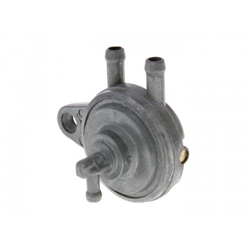 auto fuel tap for Aprilia Scarabeo, Yamaha, MBK, Malaguti 125, 150 32097