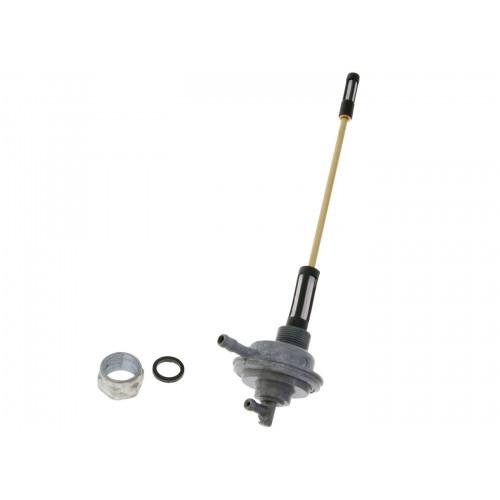 auto fuel tap for Honda SH 125, 150 32099