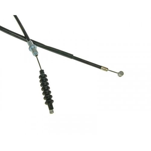 clutch cable PTFE for Aprilia RS50 19672
