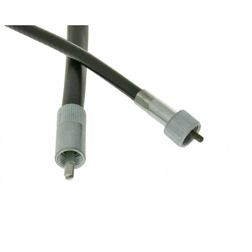 speedometer cable for Suzuki Address (92-95) VC18546