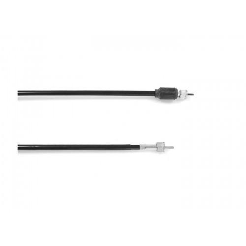 speedometer cable for Aprilia Atlantic 125-500 VC34123