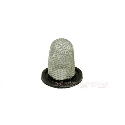 Eļļas filtrs GY6 4T 50cc