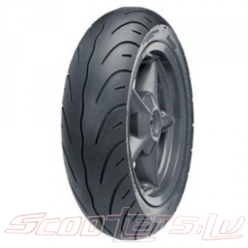 Riepa Continental Scooty 120/70-12