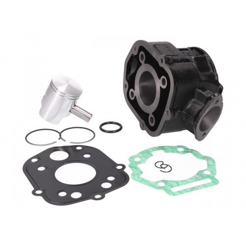 cylinder kit 50cc for Piaggio / Derbi D50B0 IP39241