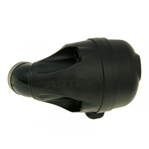 air filter ARTEK Air Box 28-43mm black AT27990