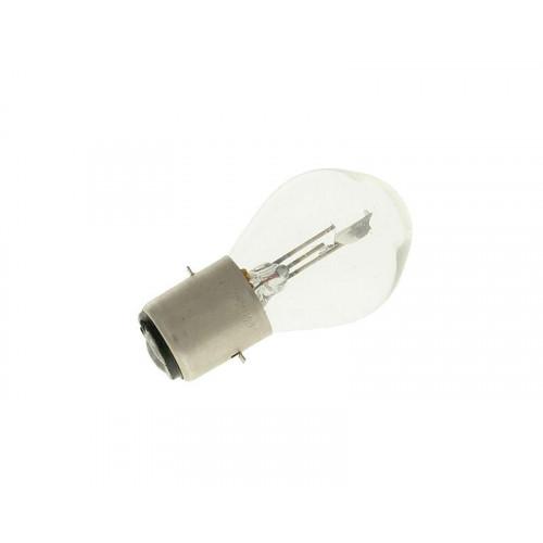 head lamp bulb BA20D 12V 25/25W 19738