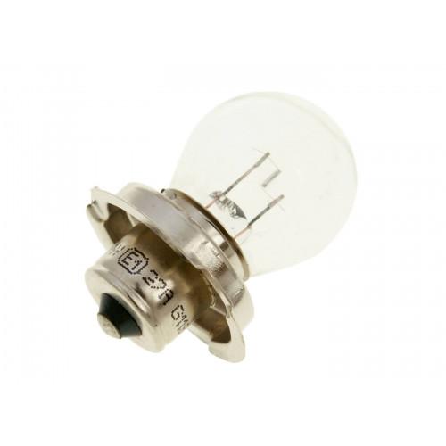 head lamp bulb P26S 12V 15W NV19734