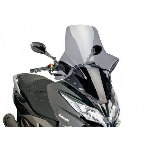 MERCEDES C280 W204 3.0 ABS Sensor Front 07 to 14 Wheel Speed Bosch A2045400117
