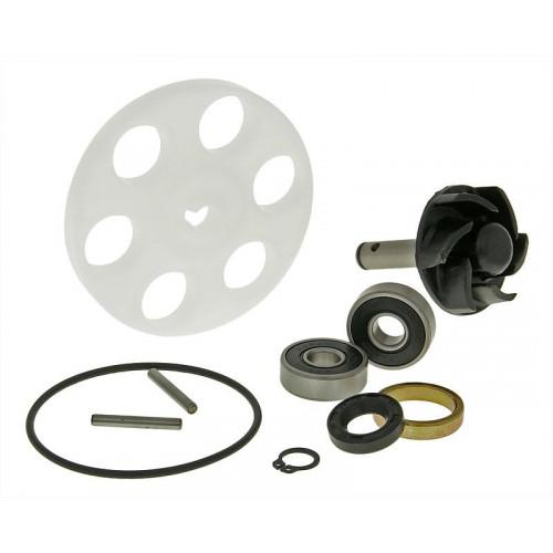 water pump repair kit for Minarelli LC VC18384