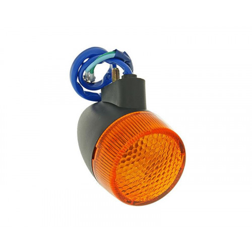 indicator light assy front for Kymco Top Boy VC22573